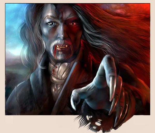http://img1.liveinternet.ru/images/attach/b/3/16/795/16795669_16663751_vampir.jpg