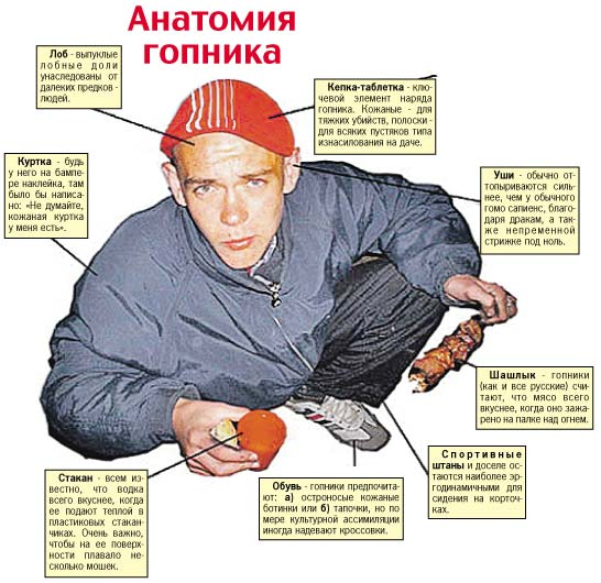 http://img1.liveinternet.ru/images/attach/b/3/16/868/16868182_71775.jpg