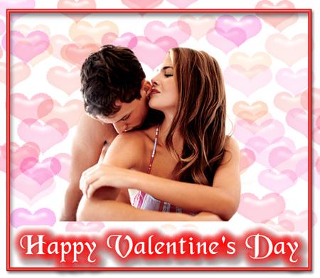 den-svyatogo-valentina-eroticheski-stihi