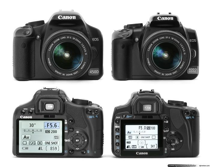 canon450d400d (699x556, 101Kb)