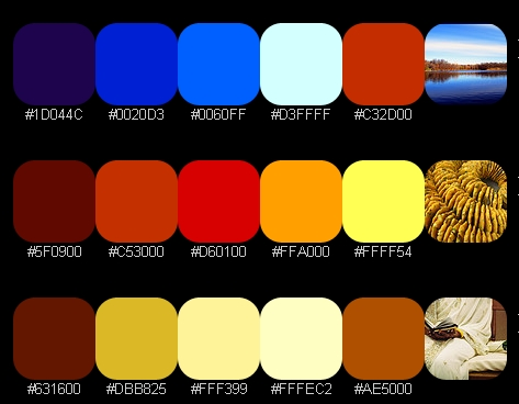 Color Hunter (473x368, 77Kb)