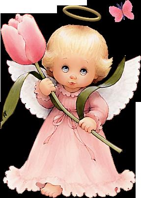 http://img1.liveinternet.ru/images/attach/b/3/17/562/17562978_1202718805_angel_55.png