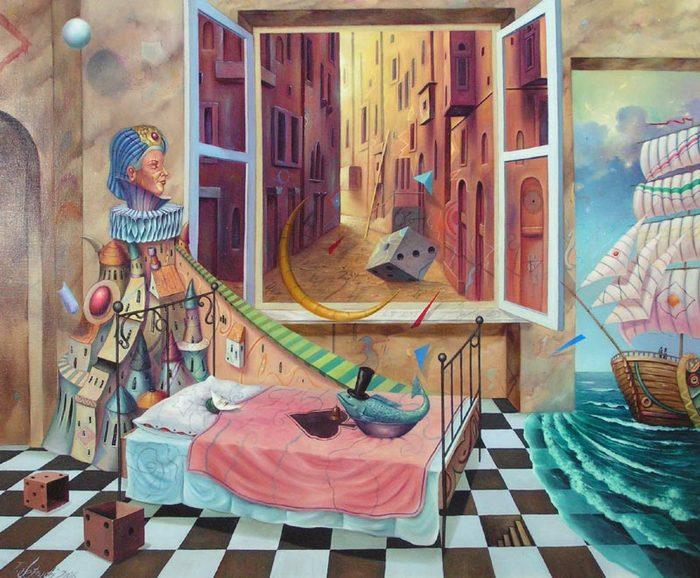 &&&&Un mundo de fantasia y ilusion&&&& 17596579_1202741853_04