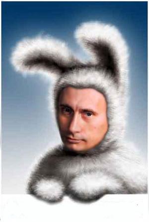 http://img1.liveinternet.ru/images/attach/b/3/17/689/17689426_pykin.jpg