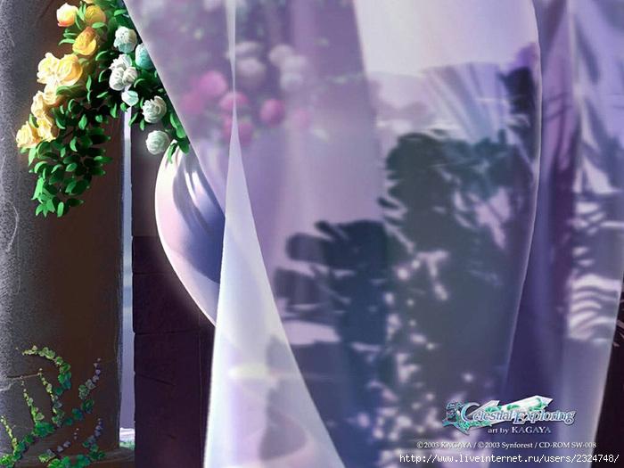 kagaya-занавеска-цветы (700x525, 127Kb)