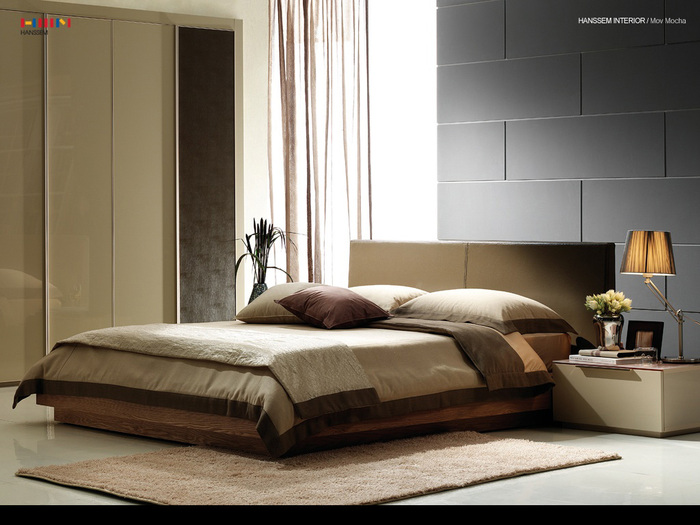 Комната Люка 18276142_1203357469_Interior_Bedroom_design_004996_