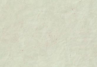 6948333_6f9oh6x (330x229, 17Kb)