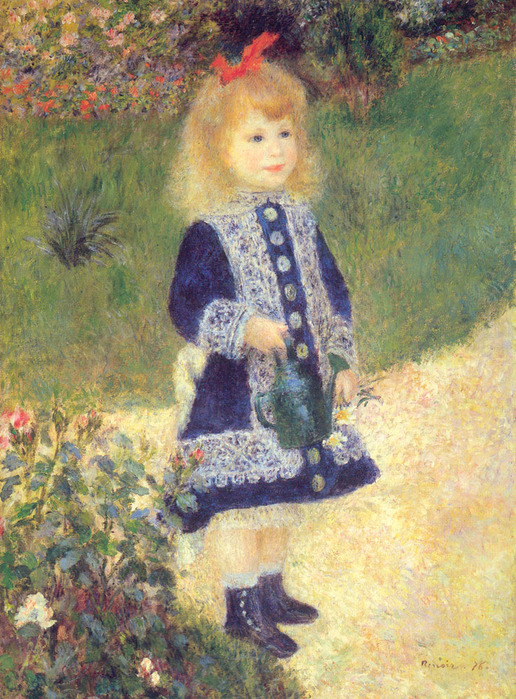 18318410_A_Girl_with_a_Watering_Can_Pierre_Auguste_Renoir.jpg