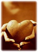 thinks-brokenheart (145x200, 7Kb)