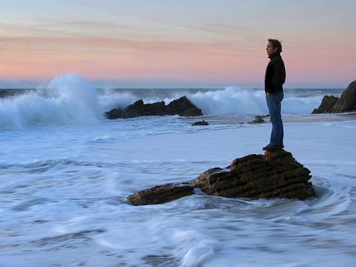ваши стихотворение это было у моря где ажурная пена термобелье: зимние