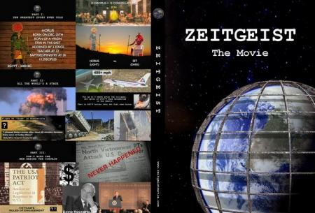 http://img1.liveinternet.ru/images/attach/b/3/18/559/18559363_zeitgeist.jpg