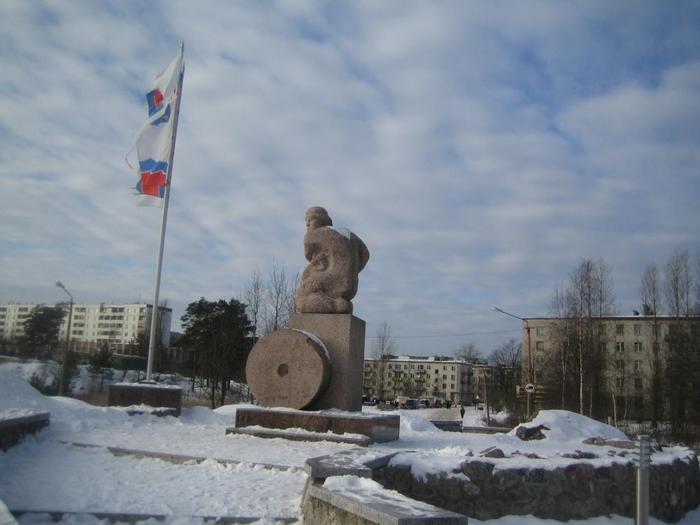 http://img1.liveinternet.ru/images/attach/b/3/18/561/18561714_tabletka_080.jpg