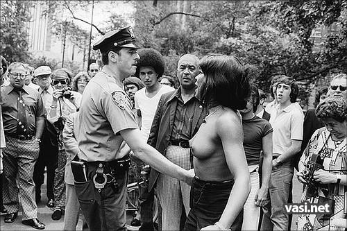 проституция на военных базах американцев-са2