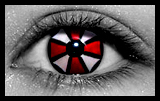 Resident Evil: Apocalipsis.