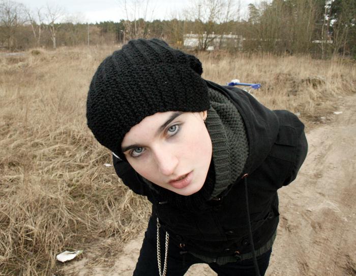 Сескс с 18ти летней 13 фотография