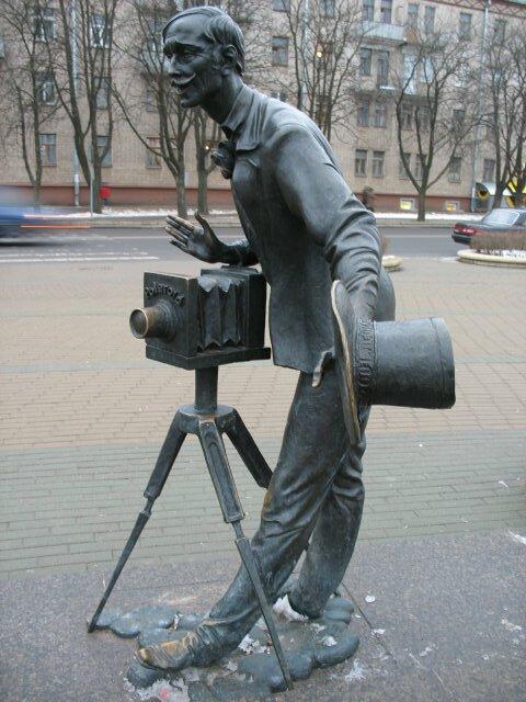 http://img1.liveinternet.ru/images/attach/b/3/18/978/18978043_fotograf_minsk.jpg