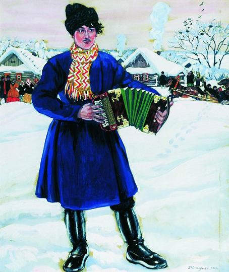 http://img1.liveinternet.ru/images/attach/b/3/19/107/19107623_Kustodiev_Derevenskaya_maslenica_Garmonist_1916_SZH.JPG