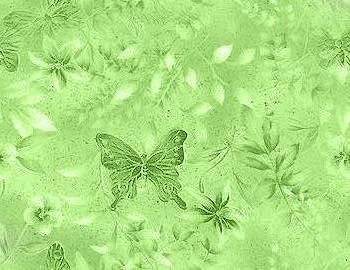 зеленое (2) (350x270, 22Kb)