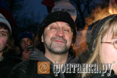 Брий Шевчук-Марш Несогласных (387x258, 25Kb)