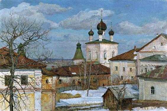 http://img1.liveinternet.ru/images/attach/b/3/19/635/19635415_1204724975_igor__frolov_Borisogleb_Vesna.jpg