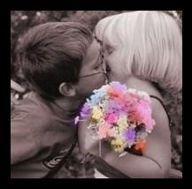 the_kiss_by_anacrat (217x214, 8Kb)
