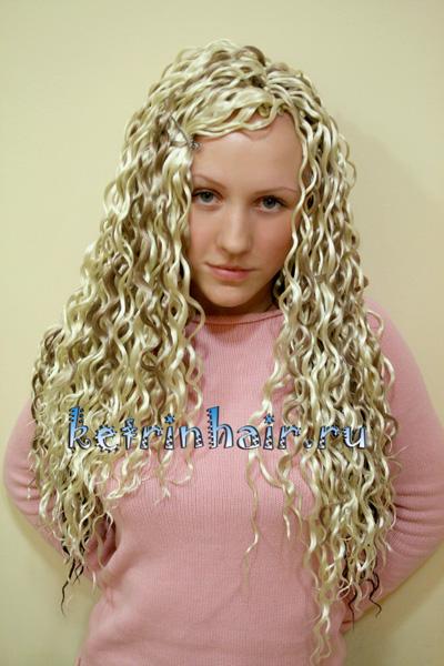 супер-локи-блонд1 (400x600, 102Kb)