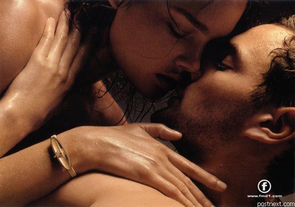 seks-erotika-v-dagestane