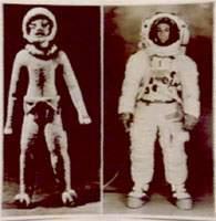 Приземление инопланетян 14 октября, перенесено по тех. причинам.