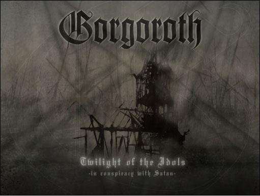 Эксклюзивные майки mayday; Футболки gorgoroth; Майки с надписями армения...