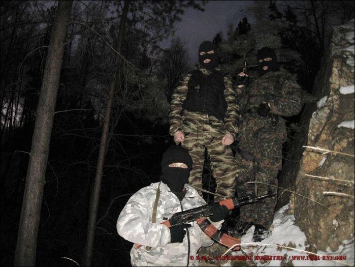 img1.liveinternet.ru/images/attach/b/3/20/444/20444678_start1.jpg