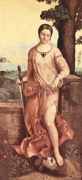 273px-Giorgione_038 (273x599, 33Kb)