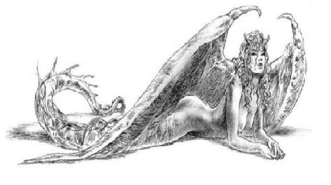 sataninskiy-seks