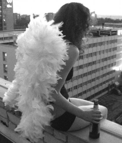 Падший ангел (420x491, 29Kb)