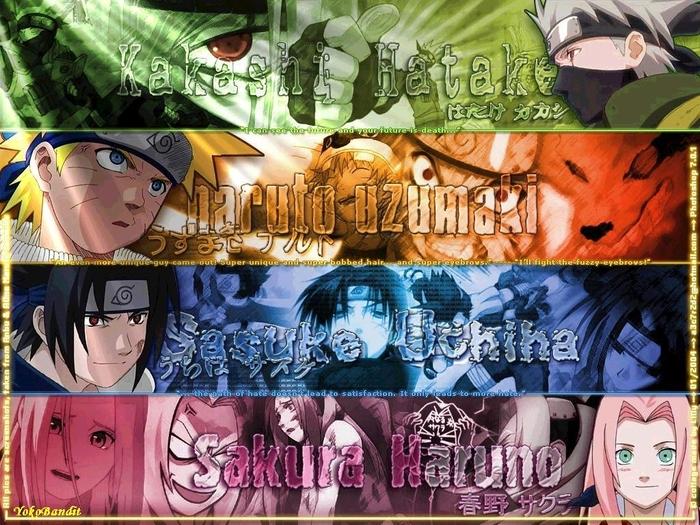 http://img1.liveinternet.ru/images/attach/b/3/20/67/20067362_Narutotaustakuva.jpg