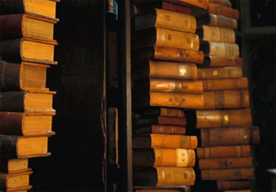 Библиотека.Запретная секция 20704102_13132853_BIIIIIBLIIIIOTEEEKA