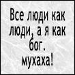 (110x110, 34Kb)