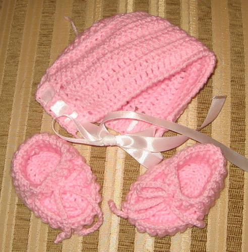 Шляпки вязание на спицах
