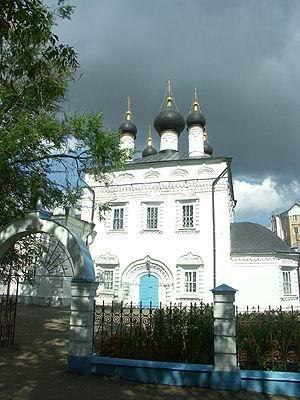 Эконом памятник с резным крестиком в углу Ленинский проспект цены на надгробие великий устюг