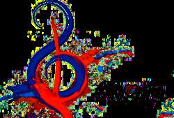 Евровидение 2008(250x169, 67Kb)