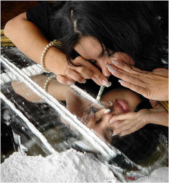 seks-s-kokainom