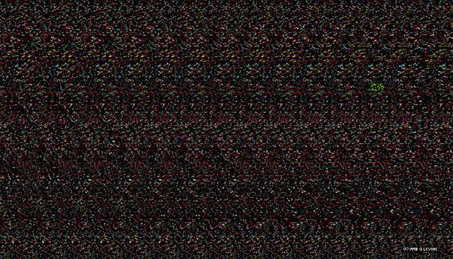 (650x372, 114Kb)