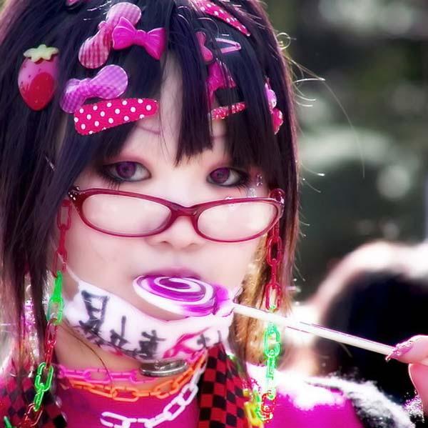 Секс с японской бабой 24 фотография