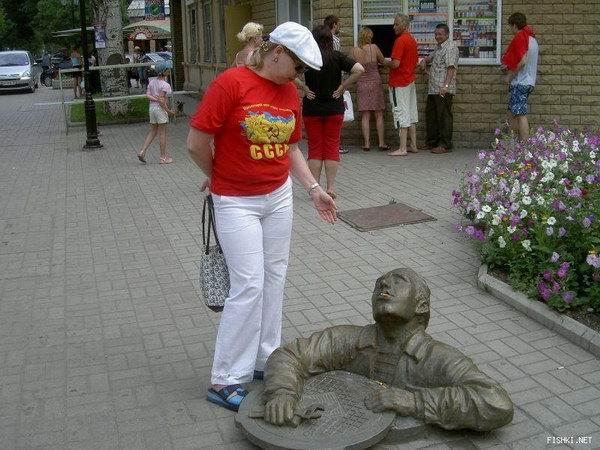 http://img1.liveinternet.ru/images/attach/b/3/21/182/21182566_03.jpg
