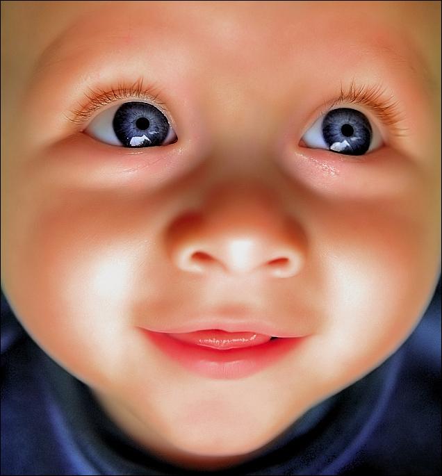 Чему учить своих детей - Нил Дональд Уолш