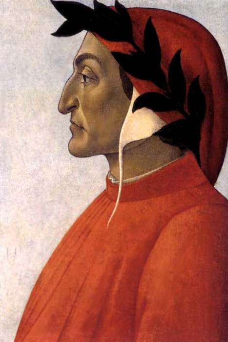 http://img1.liveinternet.ru/images/attach/b/3/21/226/21226722_Portret_Dante.jpg