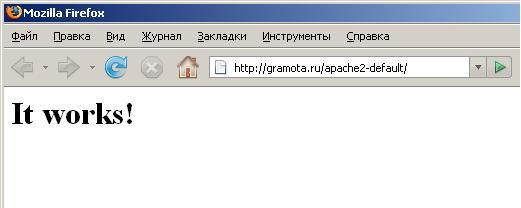 (521x208, 14Kb)