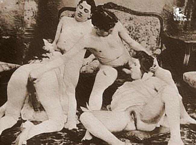 zhestkaya-erotika-proshlogo-foto