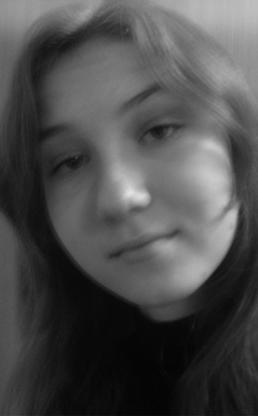http://img1.liveinternet.ru/images/attach/b/3/21/402/21402179_444.jpg