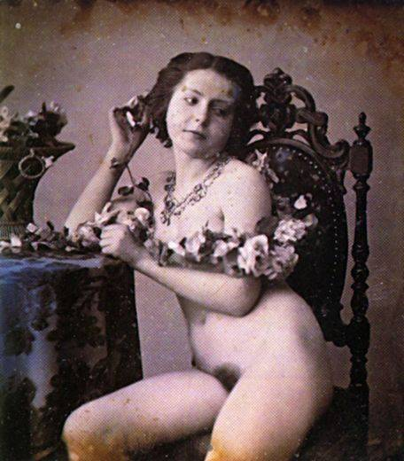 erotika-1930-13