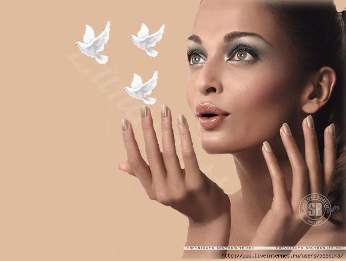 http://img1.liveinternet.ru/images/attach/b/3/21/454/21454042_ayshvarya.jpg
